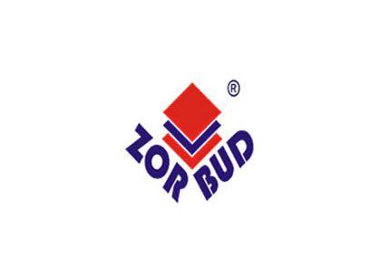 ZORBUD Ryszard Tochowicz logo