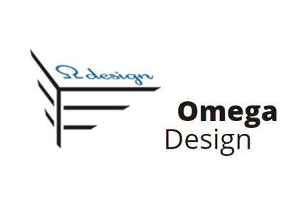 ZPHU OMEGA logo