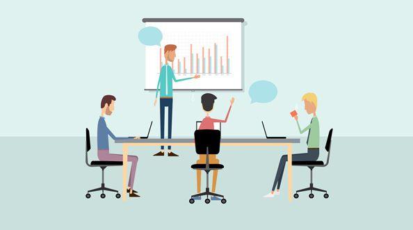 Szkolenia dla doradców technicznych i sprzedawców okien