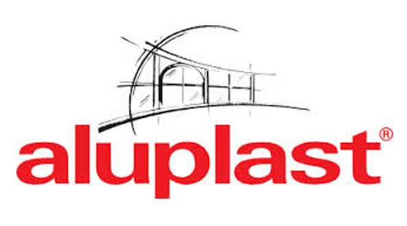 aluplast IDEAL 8000 i energeto 8000 plus ciepło