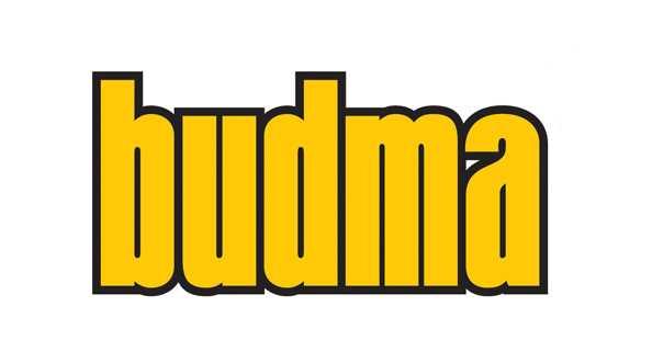 Budma 2013