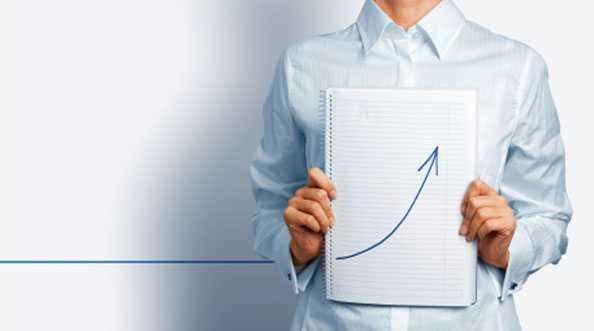 Edukacyjny Marketing Techniczny