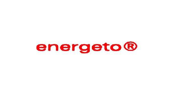 Energeto 5000. Energooszczędna premiera w Szwajcarii