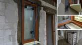 FIX Wrocław - najwyższa jakość montażu okien potwierdzona!