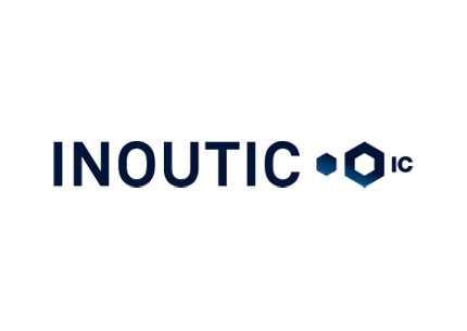 Inoutic logo