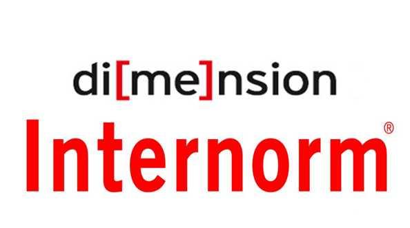 Internorm Dimension4. Potyczki ze słońcem.