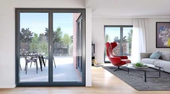 Jak chronić mieszkanie/dom przed włamaniem? Dobór okien, drzwi i innych elementów