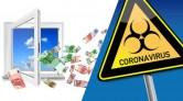 Koronawirus - jak może wpłynać na branżę okienną?