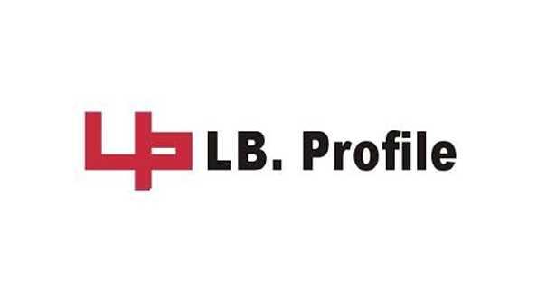 LB Profile