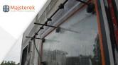 Majsterek - prawidłowy montaż okien z Żywca
