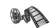 Krótki film o zabijaniu okien PCV! Część I