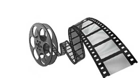 Krótki film o zabijaniu okien PCV! Część II