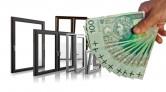 Ile kosztuje montaż okien w warstwie ocieplenia?