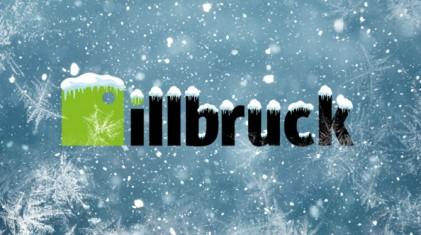 Montaż okien w zimę - TREMCO illbruck radzi
