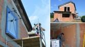 MULTIKO - najwyższa jakość montażu okien potwierdzona!