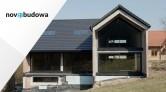 NOVOBUDOWA prawidłowy montaż okien w... stodole!