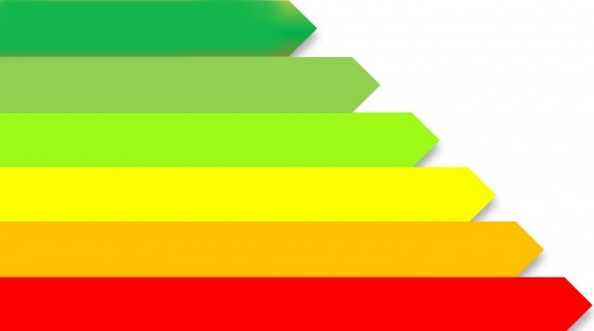 Ocena energetyczna stolarki budowlanej