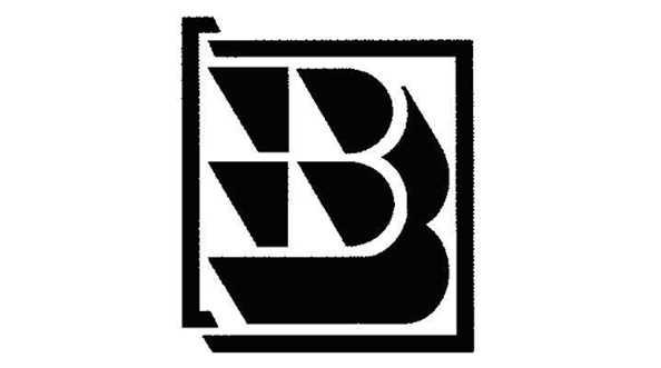 """Okna PVC - obowiązkowa informacja o oknach towarzysząca znakom """"B"""" i """"CE"""""""