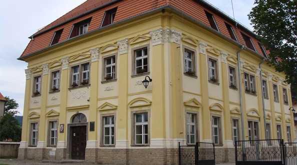 Okna PVC w budynku pasywnym