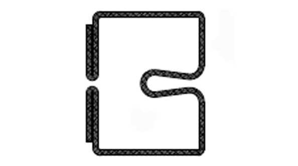 Okna PCV - wzmocnienia stalowe