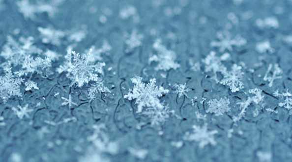 Okna zimne jak lód
