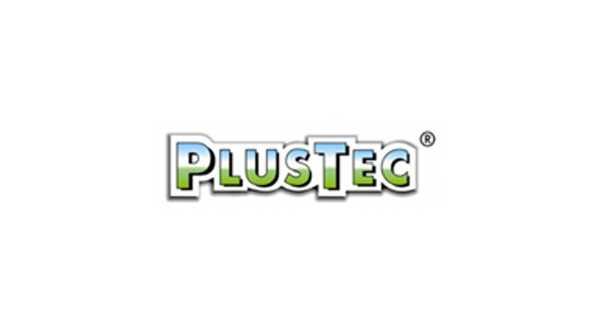 Plustec