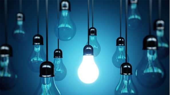 Pod prąd, zgodnie z normą - przepis na zakup okien cz.4