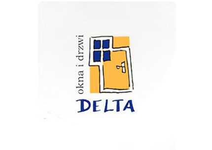 PPHU Delta logo