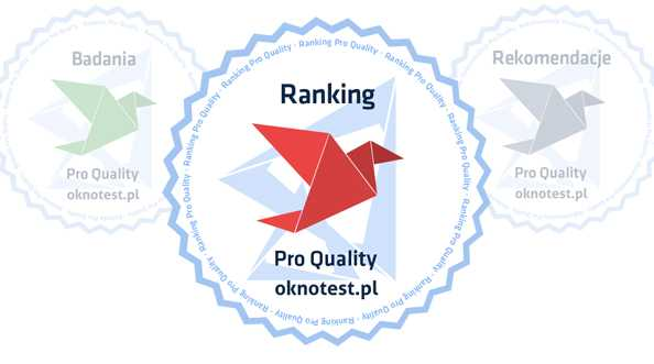 Pro Quality, czyli skąd się biorą dzieci