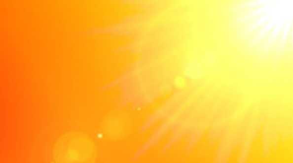 Przenikalność cieplna