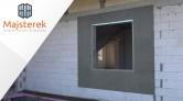 Przygotowanie otworów okiennych do montażu - czy warto?