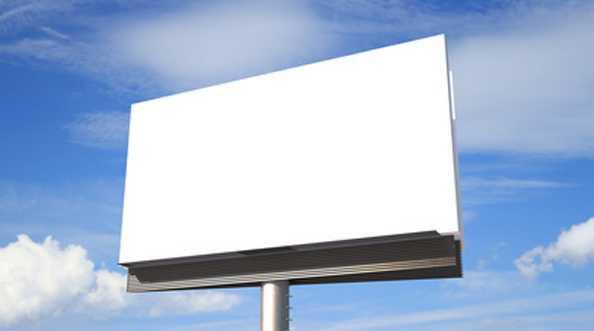 Reklama w portalu