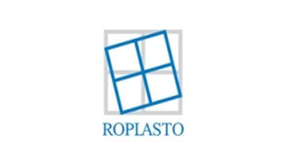ROPLASTO SYSTEMTECHNIK GmbH