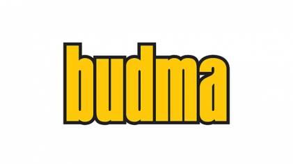 BUDMA 2015 - w oknach idzie ku lepszemu