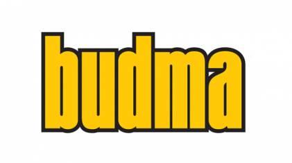 BUDMA 2016