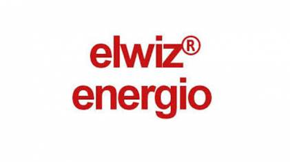 Elwiz energio passiv - prawdziwe okno do budynków pasywnych.