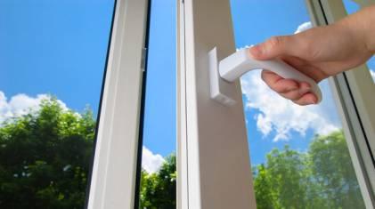 Jakie właściwości użytkowe okien są dla nas najważniejsze? Wyniki ankiety.
