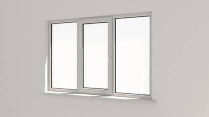 Okna do domu lub mieszkania? Przepis na udany zakup