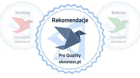 Sprzedawcy Pro Quality