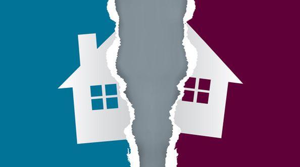 Sprzedaż okien - tak się piszecie, jak się widzicie
