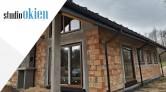 Studio Okien Dardziński - prawidłowy montaż okien