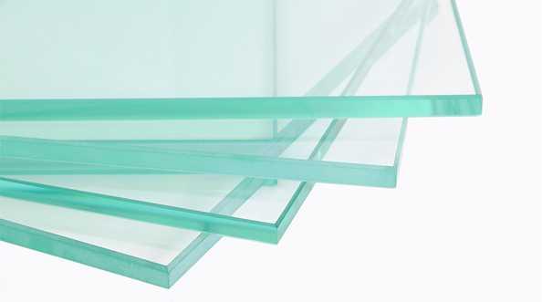 Szyby zespolone - skład i własności mechaniczne szkła