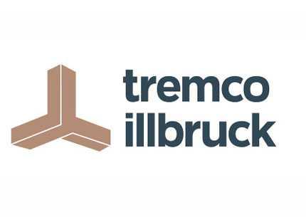 Tremco Illbruck logo