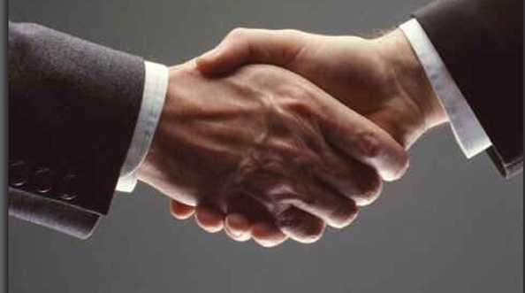 Umowy