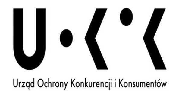 Lista klauzul niedozwolonych prezesa UOKiK