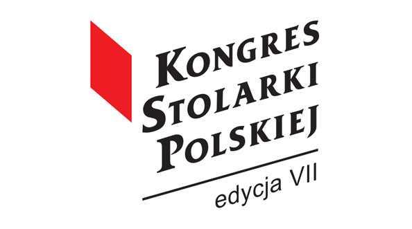 VII Kongres Stolarki Polskiej coraz bliżej!