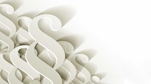 Wady estetyczne okien z PVC-U