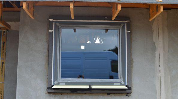 WINDMAR - montaż okien najwyższej jakości