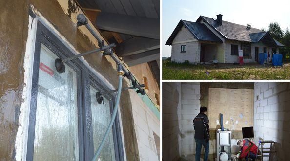 WINDMAR - najwyższa jakość montażu okien potwierdzona!