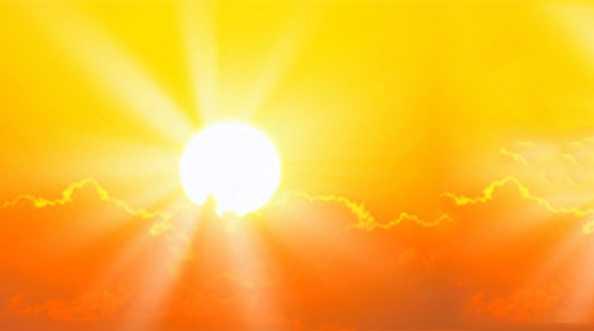 Współczynnik przenikania ciepła okna PCV w praktyce